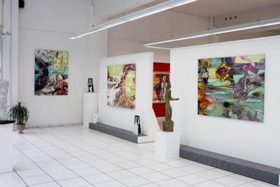 GalerieSchmidt_Ansicht_klein